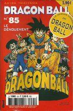 Dragon Ball 85