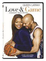 Love & Game 0 Film