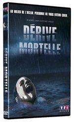 Dérive Mortelle 0 Film