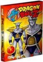 Dragon Ball Z 13 Série TV animée