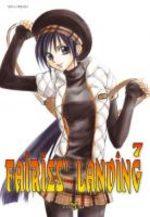 Fairies' Landing 7 Manhwa