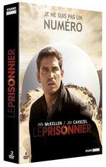 Le Prisonnier (2009) 1