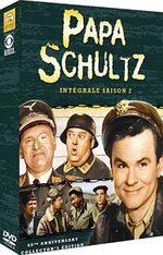 Papa Schultz 2