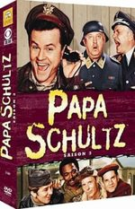Papa Schultz 3