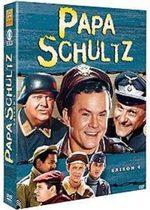 Papa Schultz 4