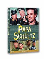 Papa Schultz 5
