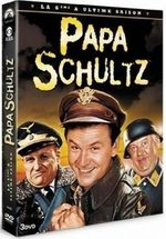 Papa Schultz 6