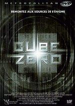 Cube Zero 1 Film