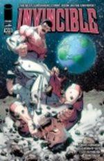 Invincible 102 Comics