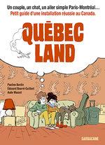 Québec Land 1