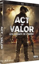 Act of Valor 0