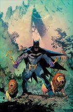 Batman 33 Comics