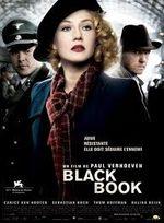 Black Book 0 Film