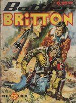 Battler Britton 26