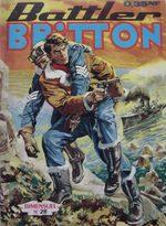 Battler Britton 28