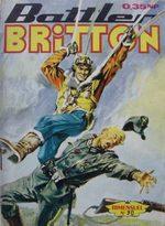 Battler Britton 30