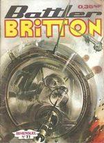Battler Britton 31