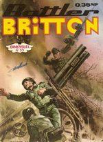 Battler Britton 35