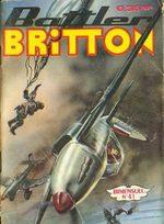 Battler Britton 41