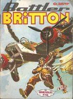 Battler Britton 46