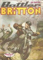 Battler Britton 47