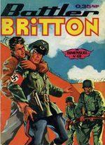 Battler Britton 48