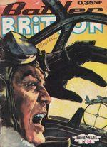 Battler Britton 54