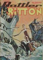 Battler Britton 56