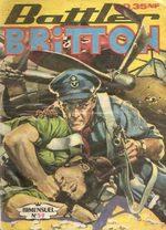 Battler Britton 59
