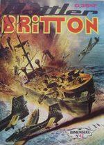 Battler Britton 62