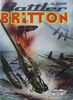 Battler Britton 63