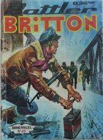 Battler Britton 65