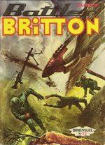 Battler Britton 72