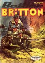 Battler Britton 75