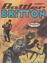Battler Britton 76