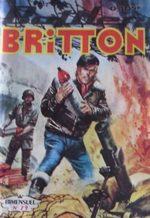 Battler Britton 79