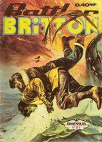 Battler Britton 81