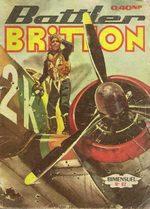 Battler Britton 82