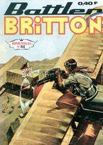 Battler Britton 84