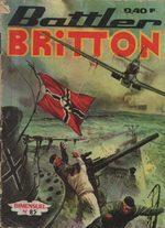 Battler Britton 85