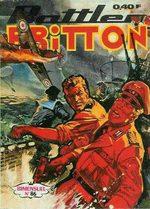 Battler Britton 86