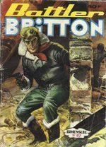 Battler Britton 87
