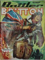 Battler Britton 88