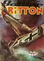 Battler Britton 90