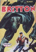 Battler Britton 94