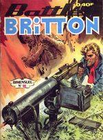 Battler Britton 96