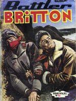 Battler Britton 98