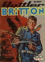 Battler Britton 102