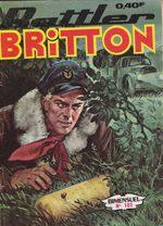 Battler Britton 103
