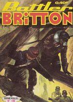 Battler Britton 106